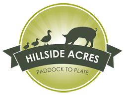Hillside Acres